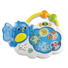Pajarito 1,2,3 de Cefa Toys