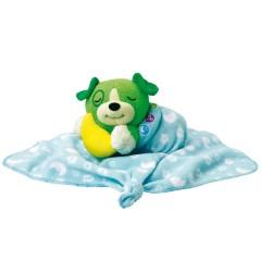 Felices Sueños con Scout de Cefa Toys