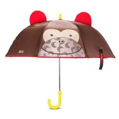 Paraguas zoo monkey de skip hop