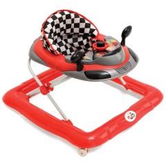 Andador Actividades Fórmula 1 de Olmitos