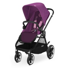 Silla de Paseo Balios M Grape Juice de Cybex