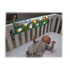 Proyector Duermebebés Sueños Felices de Fisher Price