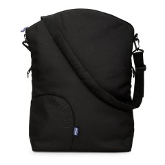 Bolso My Bag Urban Black de Chicco