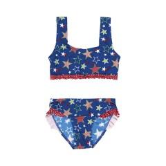 Bikini Estrellas de Playshoes
