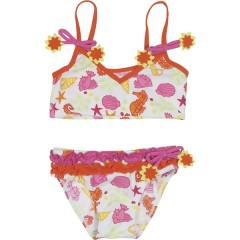 Bikini Sirena de Playshoes