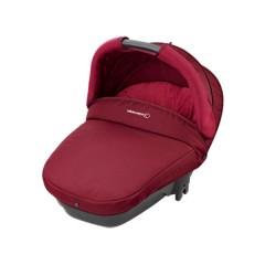 Cuco de seguridad grupo 0 Streety robin red de Bébé Confort