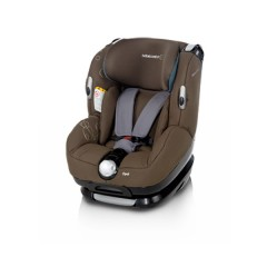 Silla de Coche Grupo 0+/1 Opal Earth Brown de Bébé Confort