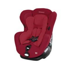 Silla de Coche Grupo 0+/1 Iseos Neo+raspberry Red de Bébé Confort