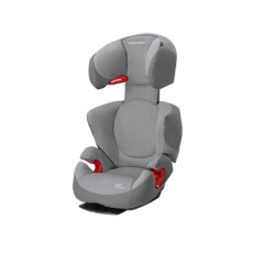 Silla de Coche Grupo 2/3 Rodi Airprotect Concrete Grey de Bébé Confort
