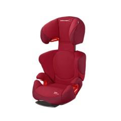 Silla de Coche Grupo 2/3 Rodi Airprotect Robin Red de Bébé Confort