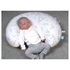 Cojín de Lactancia de Snooze Baby
