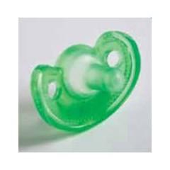 Chupete Drum Grop Verde de Baby-care
