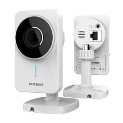 Cámara Wifi 1011n de Samsung