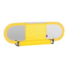 Barrera de Cama Side Yellow de Babyhome