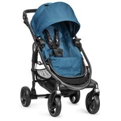 Pack city versa turquesa de Baby Jogger