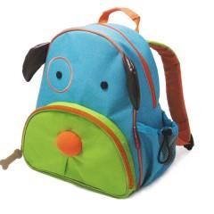 Mochila Skip Hop Zoopack Dog