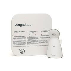 Monitor Angelcare Sensor y Sonido Ac1200 de Bebédue