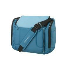 Bolso Trona Original Bag Mosaic Blue de Bébé Confort