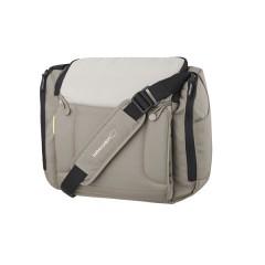 Bolso Trona Original Bag Digital Rain de Bébé Confort