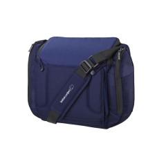 Bolso Trona Original Bag River Blue de Bébé Confort