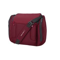 Bolso Trona Original Bag Robin Red de Bébé Confort