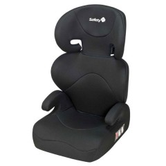Silla de Auto Grupo 2, 3 Road Safe Full Black de Safety 1st