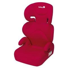Silla de Auto Grupo 2, 3 Road Safe Full Red de Safety 1st