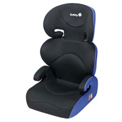 Silla de Auto Grupo 2, 3 Road Safe Plain Blue de Safety 1st