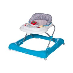 Andador Ludo Multicolor Candy de Safety 1st