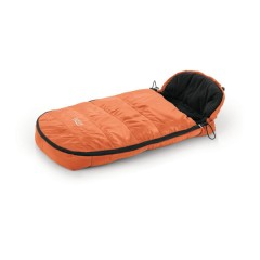 Saco Shiny orange de Britax