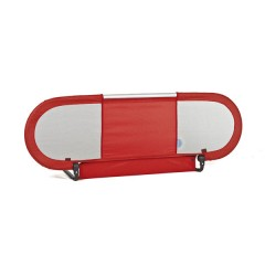Barrera de Cama Side Red de Babyhome
