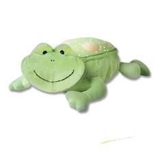 Luz de acompañamiento Slumber Buddies Frankie the frog de Summer
