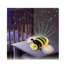 Luz de acompañamiento Slumber Buddies bumble the bee de Summer
