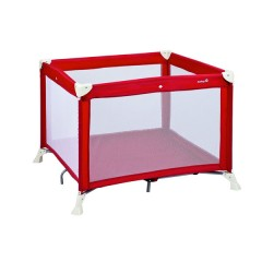 Parque Infantil Circus Red Dot de Safety 1st