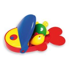 Amigos Del Mar de Ambi Toys