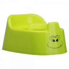 Orinal Infantil Verde de Tomy