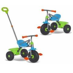Triciclo Evolutivo de Kiokids