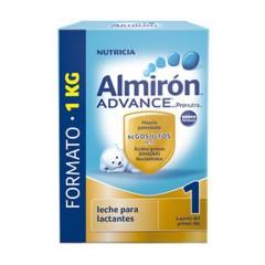 Almiron Advance 1 - 1KG