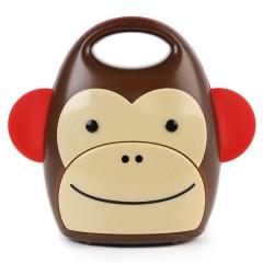 Luz de Compañía Monkey de Skip Hop