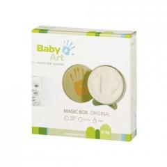 Magic Box Original de Baby Art