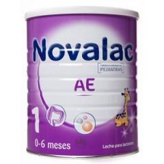Leche Novalac Ae 1