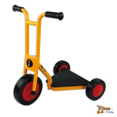 Scooter infantil 2-4 años de Andreu Toys