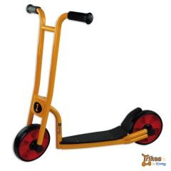 Scooter infantil 3-7 años de Andreu Toys