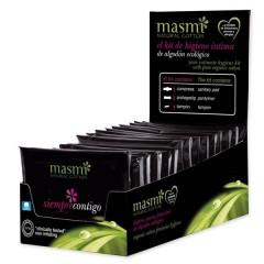 Kit de Higiene íntima Femenina de Masmi