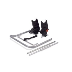 Adaptador Silla Grupo 0 Maxi Cosi  City Select