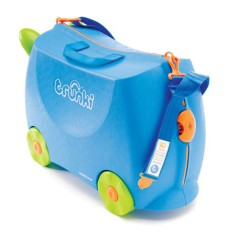 Maleta Trunki Terrace