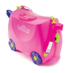 Maleta Trunki Trixie