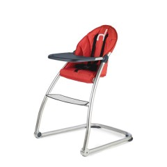 Trona Eat Babyhome Red