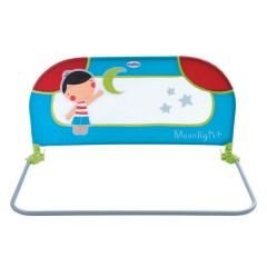 Barrera Cama 90 Cm Moonlight Olmitos