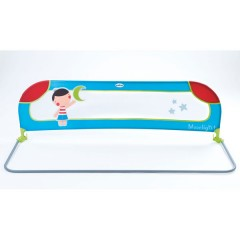 Barrera cama 150 cm Moonlight OLMITOS